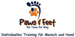 Paws and Feet